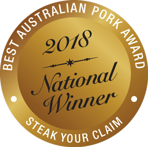 best-australian-pork-2018-borrowdale
