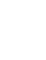 borrowdale-piggie-icon