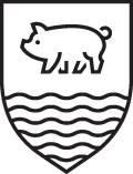 borrowdale-pork-symbol-120x157