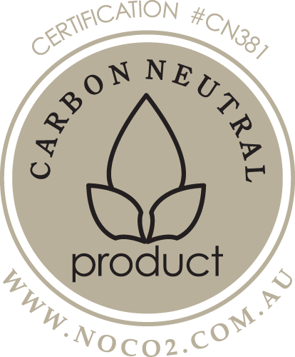 borrowdale-carbon-neutral-500pxh